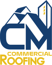 CM Commercial Roofing - Quality Commercial Roofing
