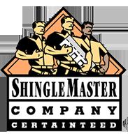 shingle master company
